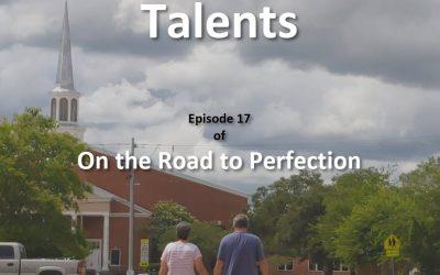 Talents – Episode 17