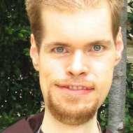 Nicholas Kovacs, OFS